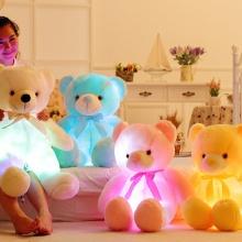 Teddy Bears Plush