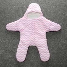 Starfish Wearable Sleeping Bag