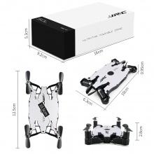 JJRC H49 SOL Ultrathin Foldable Drone