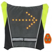 Cycling Signal
