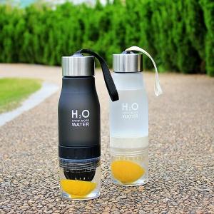 Best Infuser Water Bottle