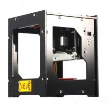 Fast Laser Engraving Machine