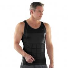 Men Slimming Body Vest