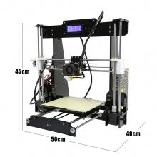 Best Cheap DIY 3D Printer