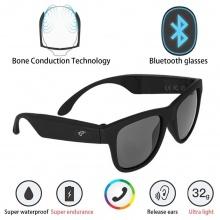 Best Bone Conduction Sunglasses