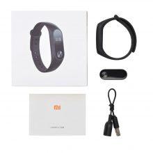 Best Smart Fitness Bracelet