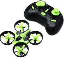 Smart Drone Quadcopter