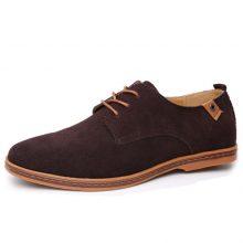 Most Comfortable Men Shoes