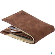 Original Men Wallet