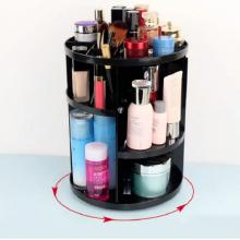 Best Makeup Organizer