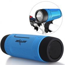 Bluetooth Bicycle Speaker