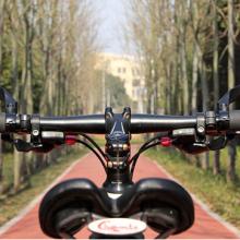 Best Bike Handlebar Mirror