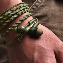 Original Bracelet Earbuds