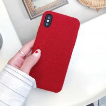 Unique Soft IPhone Case