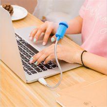 Best USB Fan