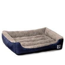 Best Waterproof Dog  Bed